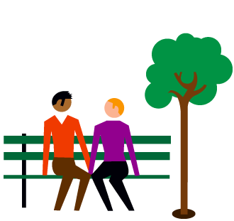 cccbt-graphics-couple-one-tree